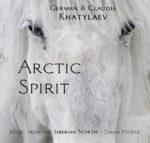 Arctic Spirit