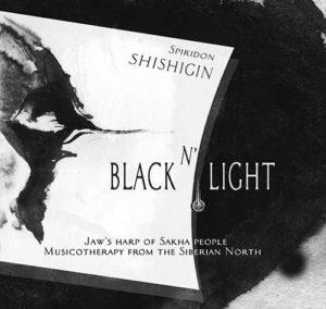 Black n'Light