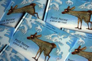petit_renne