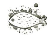 poisson_web