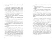 MONDE_PAGESINT_2emeED_print_2-112