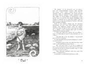 MONDE_PAGESINT_2emeED_print_2-114