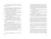 MONDE_PAGESINT_2emeED_print_2-115