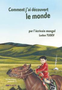 MONGOL_COV_2emeED_rectoweb