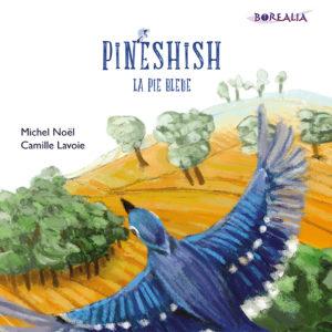 PINESHISH_COV_recto_web