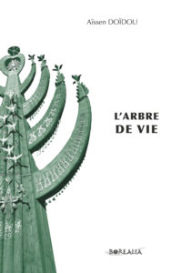 ARBRE_DE_VIE_recto_bonweb