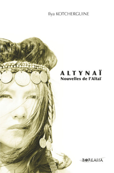Altynai_couverture_rectoweb