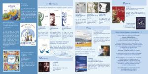 catalogue_borealia_2016_pour_site2