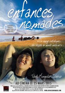 ENfances_Nomades_film