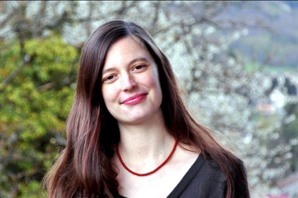 Karen Hoffmann-schickel